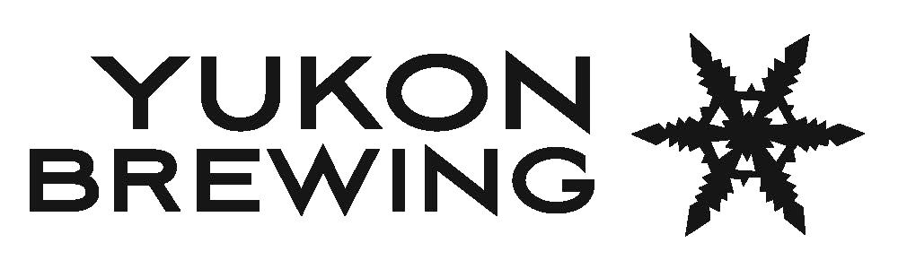 Yukon Brewing Logo