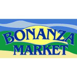 Bonanza Market logo